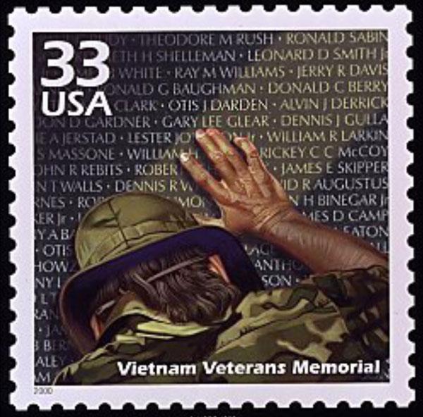 V.V.Memorial